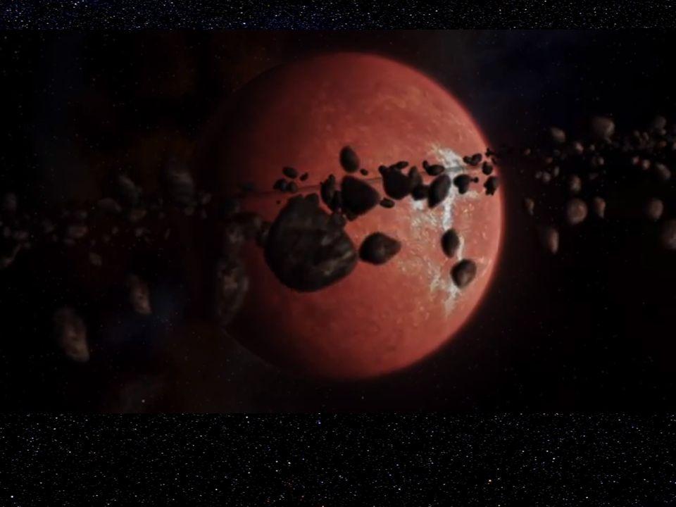 Crédito da imagem: ABC da astronomia