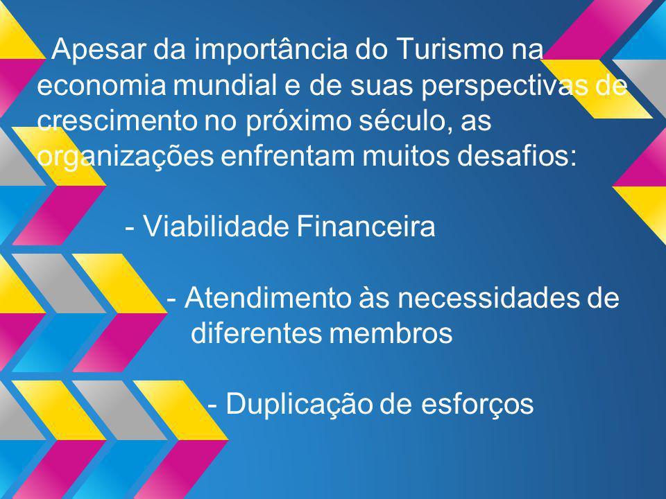 - Viabilidade Financeira - Atendimento às necessidades de