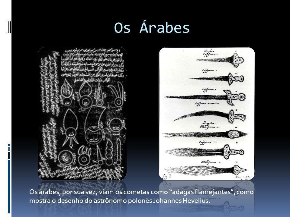 Os Árabes Fonte da imagem:http://delhiamateur.tripod.com/feared.htm.