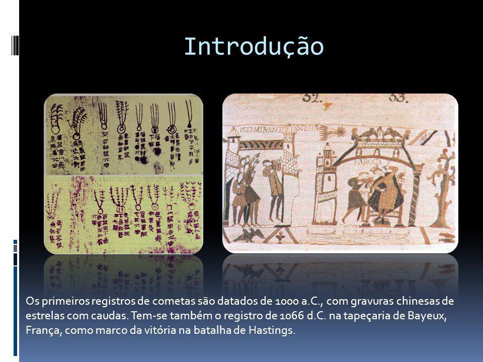 Introdução Fontes das imagens: http://artallthetime.blogspot.com/2011/02/mondays-faux-koan.html.
