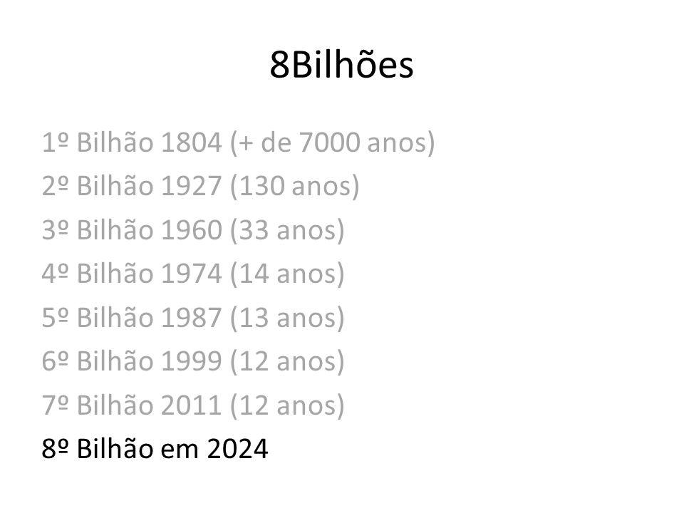 8Bilhões