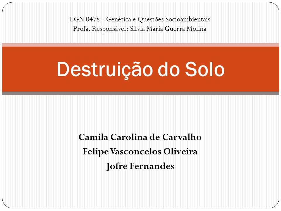 Camila Carolina de Carvalho Felipe Vasconcelos Oliveira
