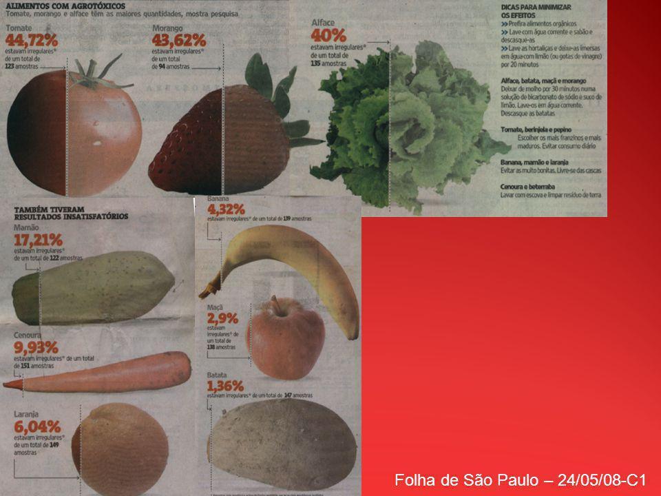 Folha de São Paulo – 24/05/08-C1