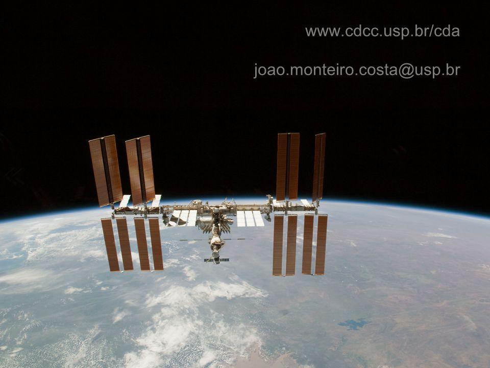 www.cdcc.usp.br/cda joao.monteiro.costa@usp.br