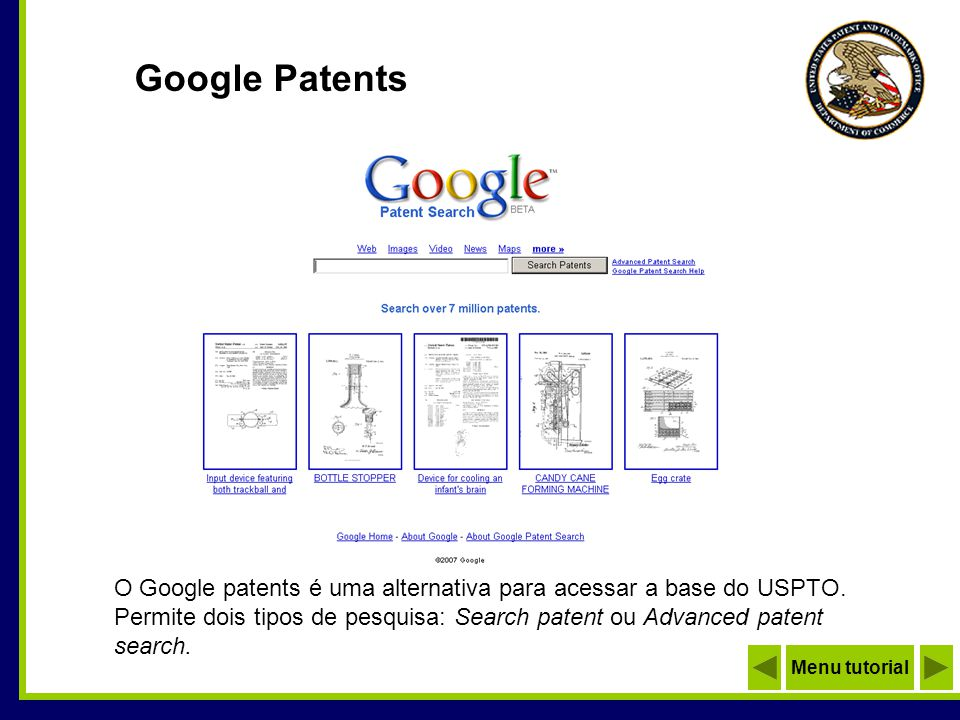 Google Patents