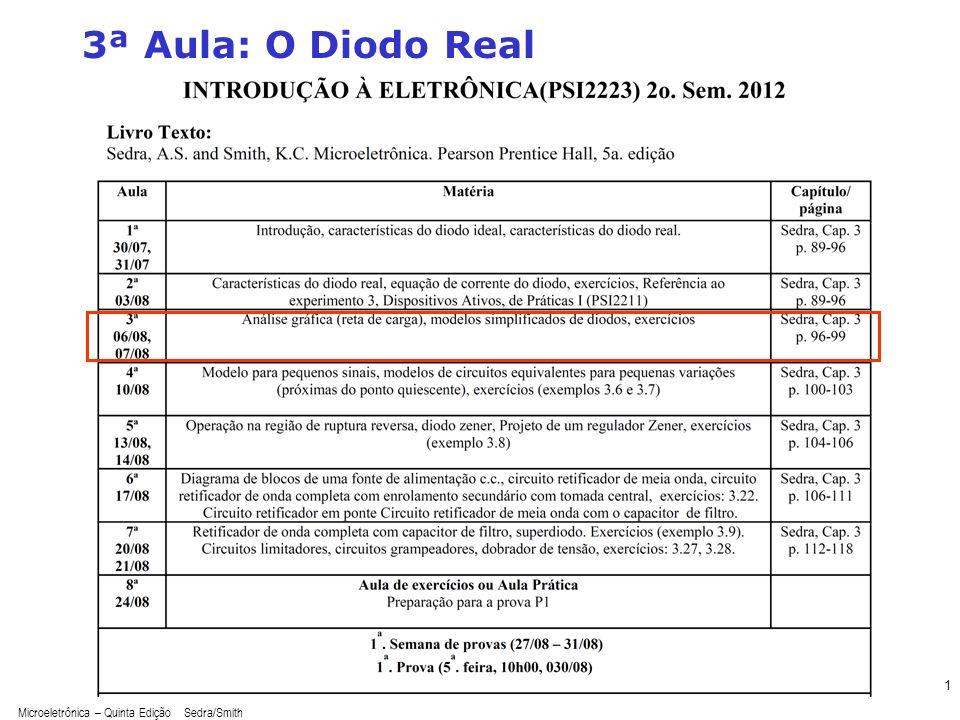 3ª Aula: O Diodo Real sedr42021_0307.jpg