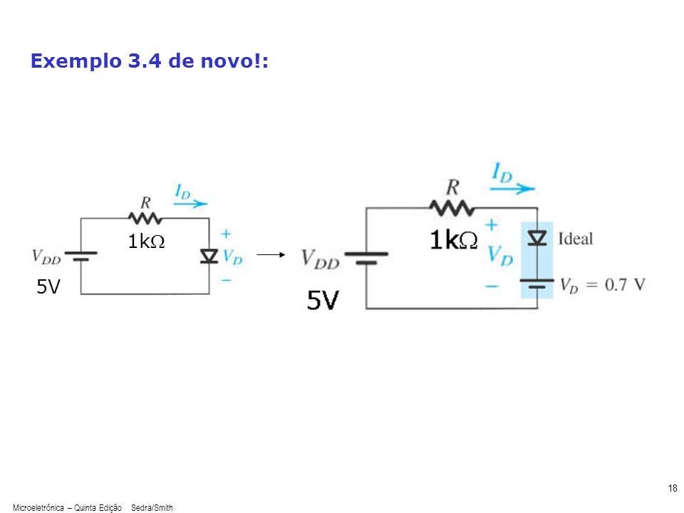 Exemplo 3.4 de novo!: 1kW 5V sedr42021_0316a.jpg