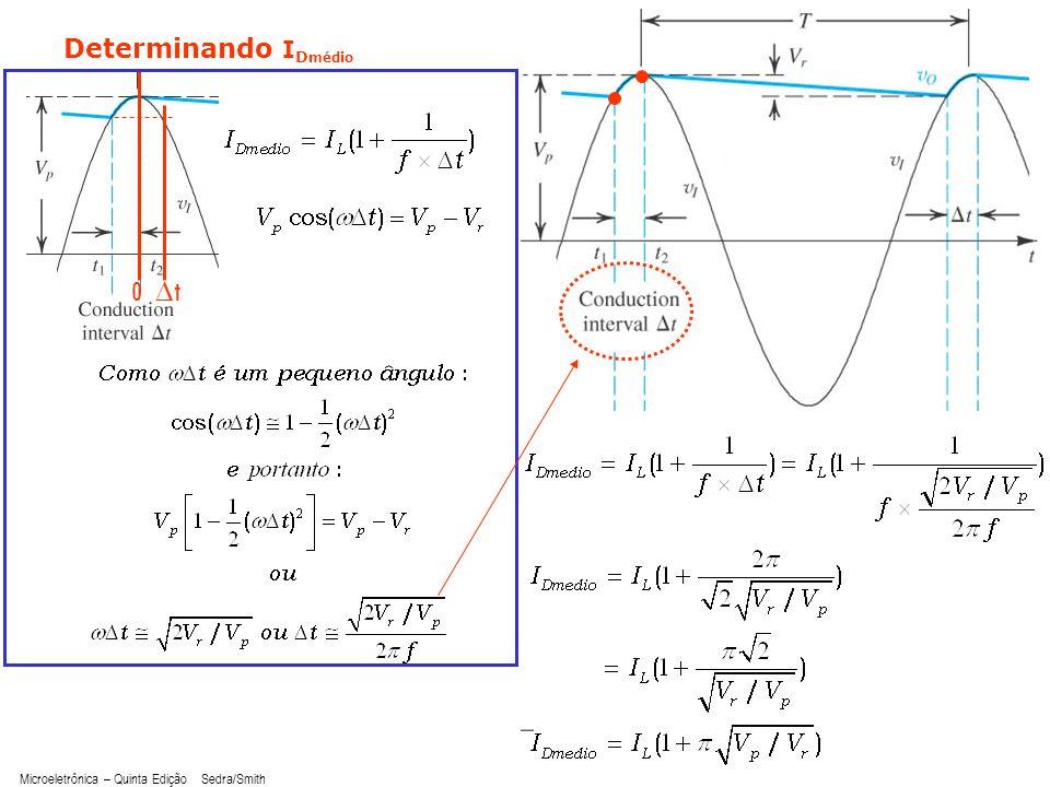 Dt Determinando IDmédio sedr42021_0329a.jpg