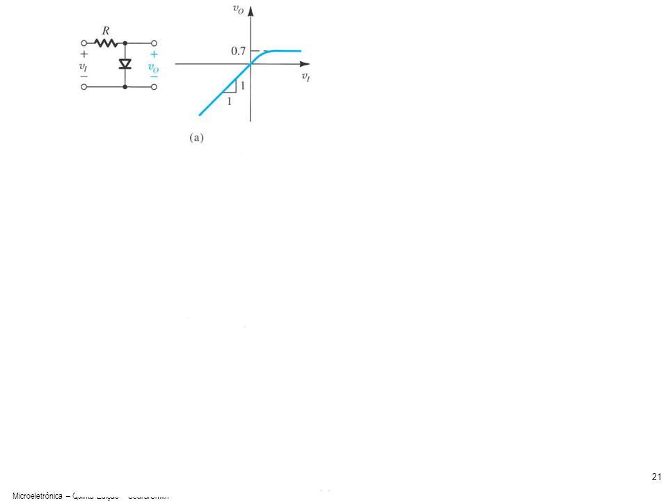 sedr42021_0335.jpg Microeletrônica – Quinta Edição Sedra/Smith