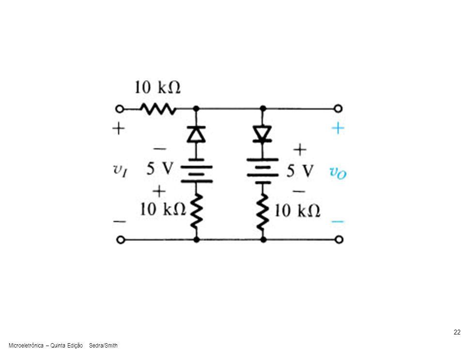 sedr42021_e0327.jpg Microeletrônica – Quinta Edição Sedra/Smith