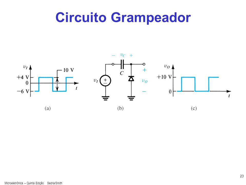 Circuito Grampeador sedr42021_0336.jpg