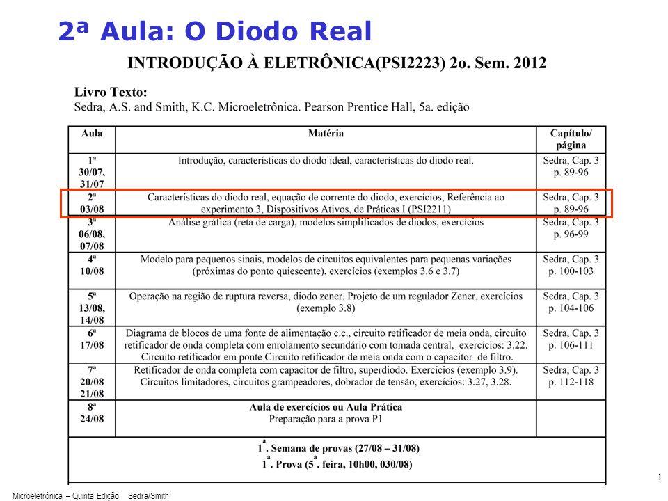 2ª Aula: O Diodo Real sedr42021_0307.jpg