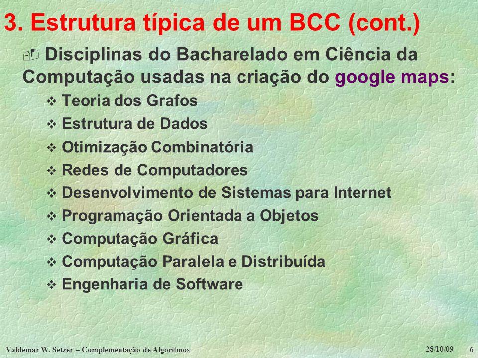 3. Estrutura típica de um BCC (cont.)