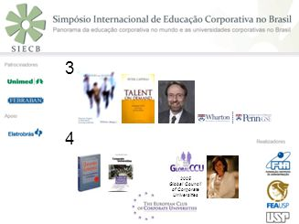 Global Council of Corporate Universities