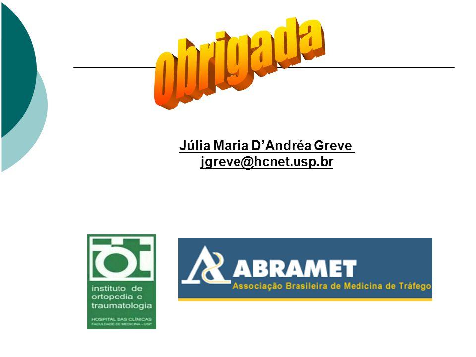 Júlia Maria D'Andréa Greve