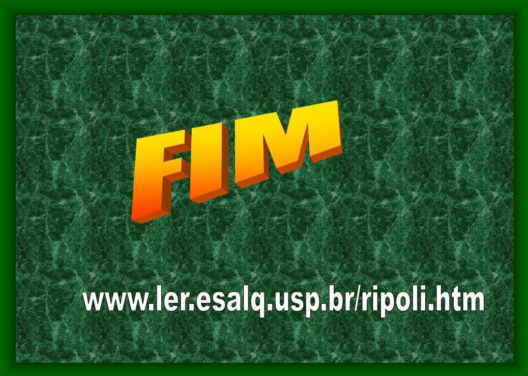 FIM www.ler.esalq.usp.br/ripoli.htm