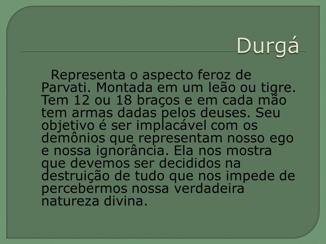 Durgá