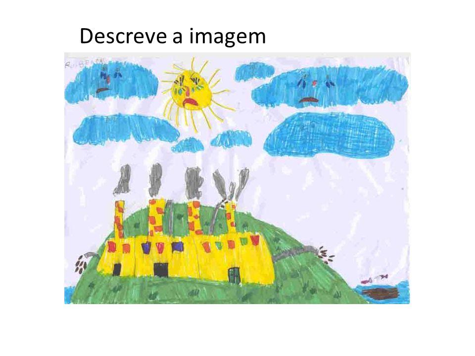 Descreve a imagem