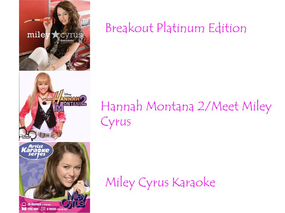 Breakout Platinum Edition