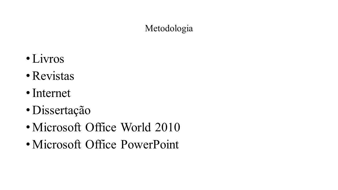 Microsoft Office World 2010 Microsoft Office PowerPoint