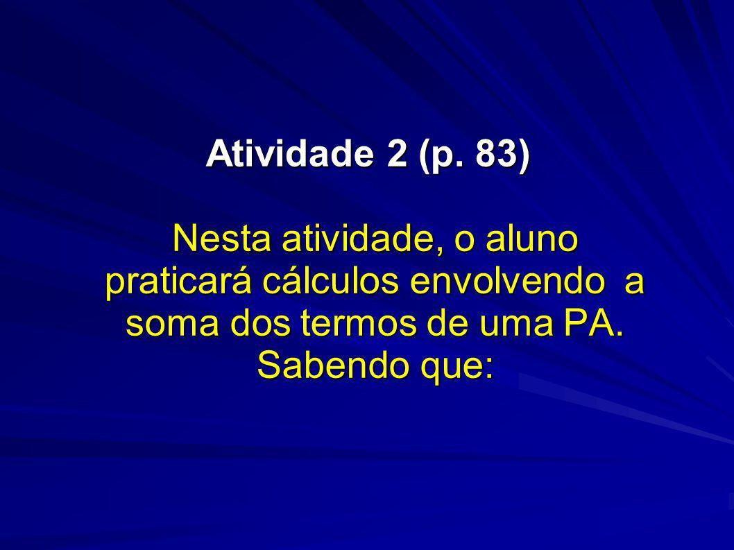 Atividade 2 (p.