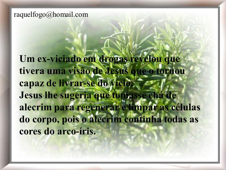 raquelfogo@homail.com