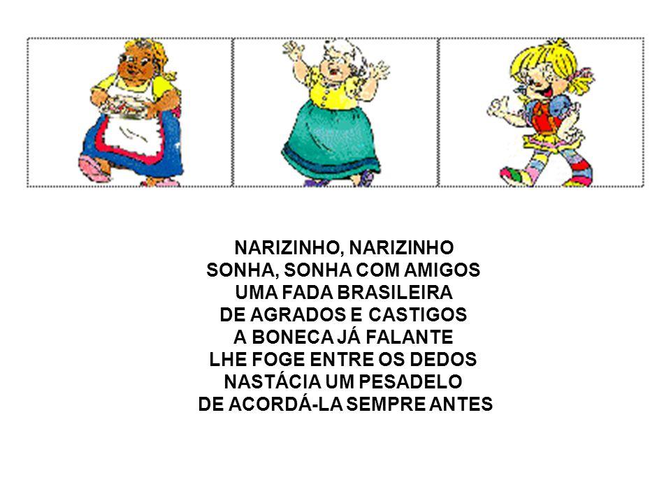 DE ACORDÁ-LA SEMPRE ANTES