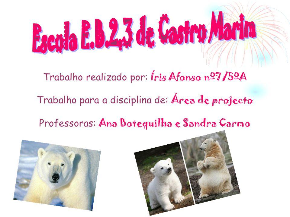 Escola E.B.2,3 de Castro Marim