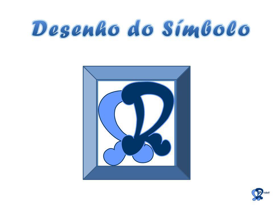 Desenho do Símbolo