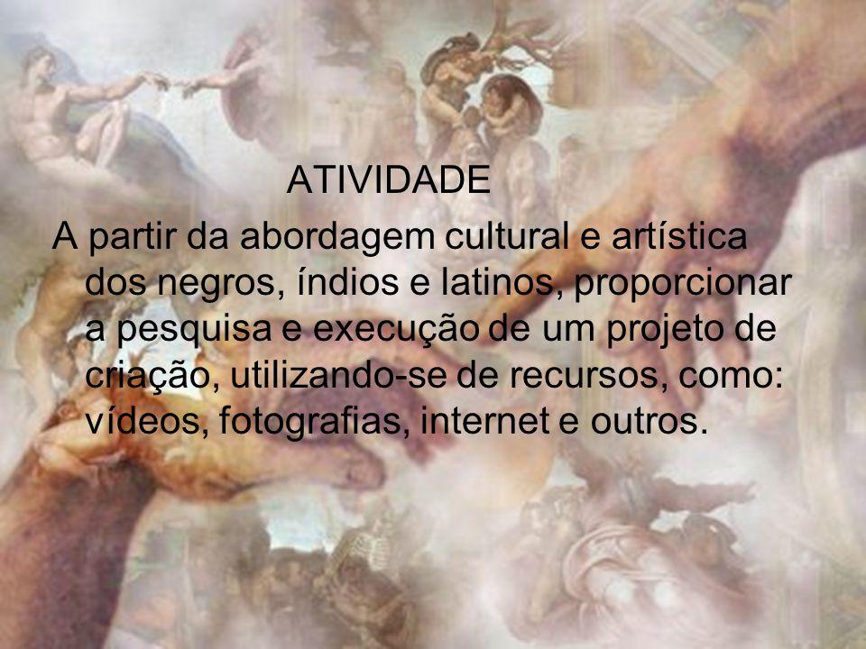ATIVIDADE