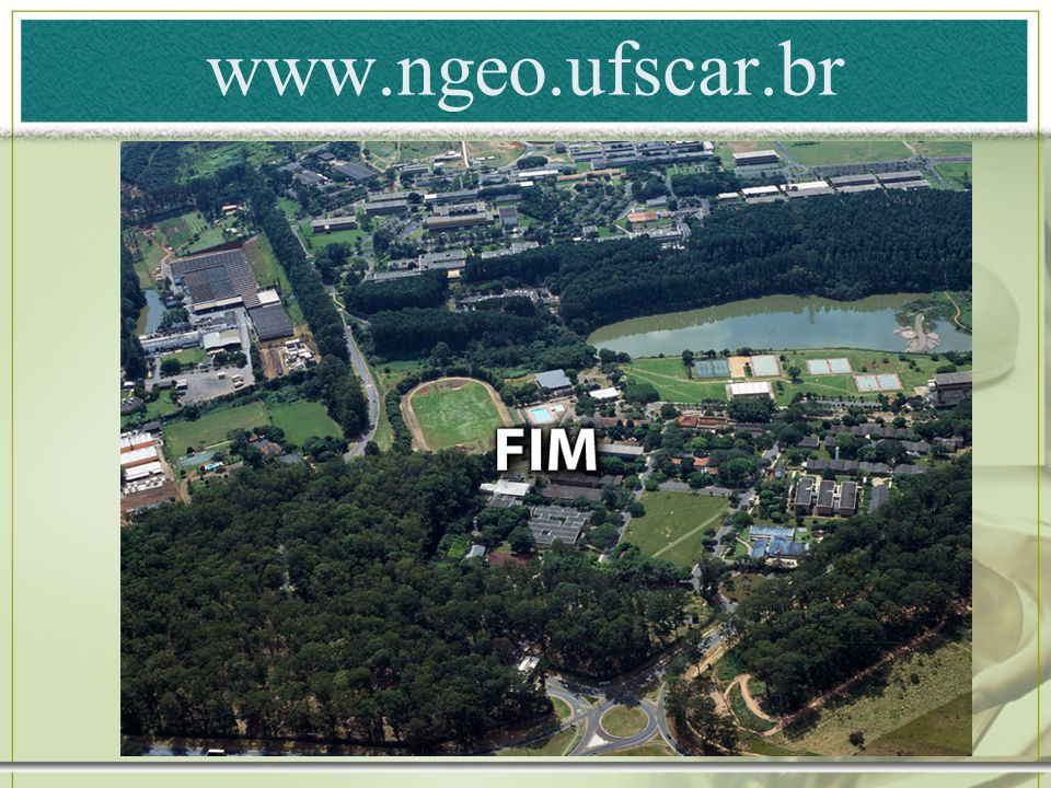 www.ngeo.ufscar.br
