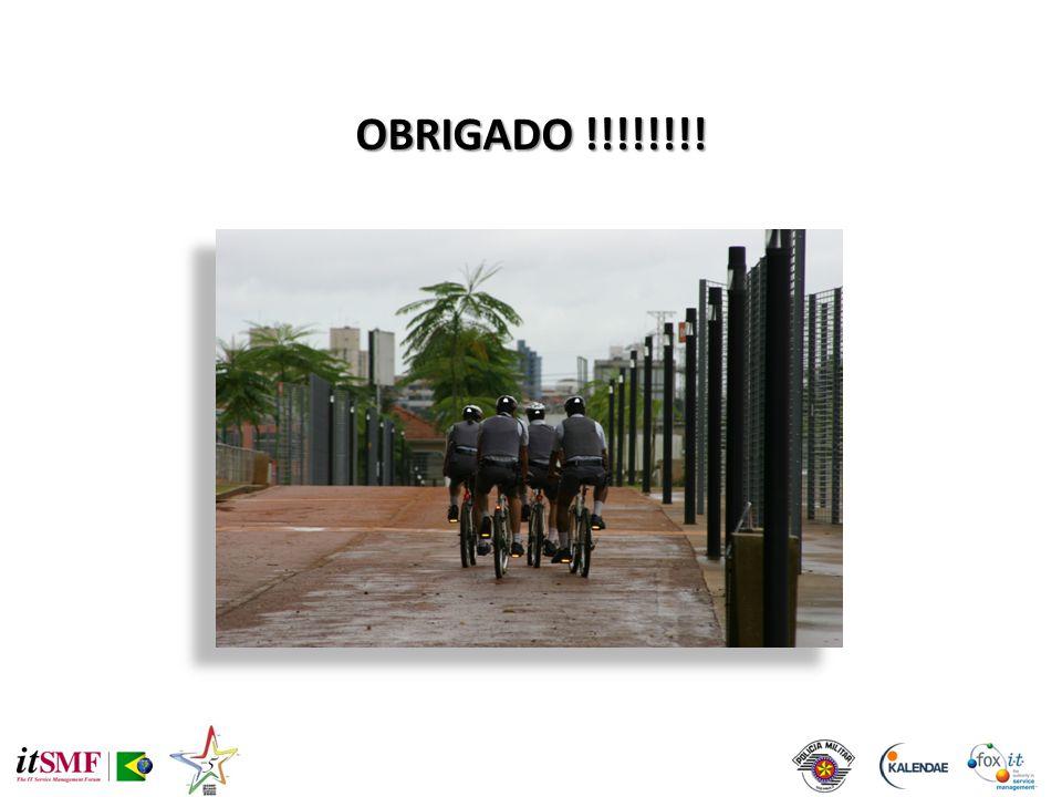OBRIGADO !!!!!!!!