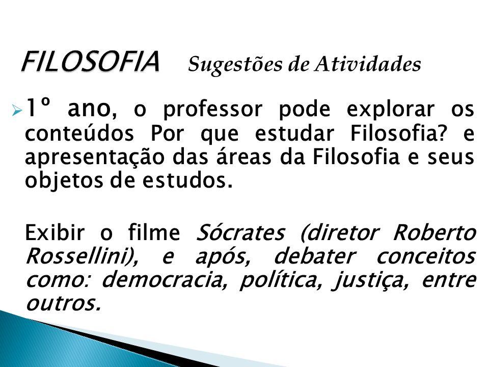 Top ORIENTAÇÕES PARA OS PRIMEIROS DIAS LETIVOS ppt carregar GJ54