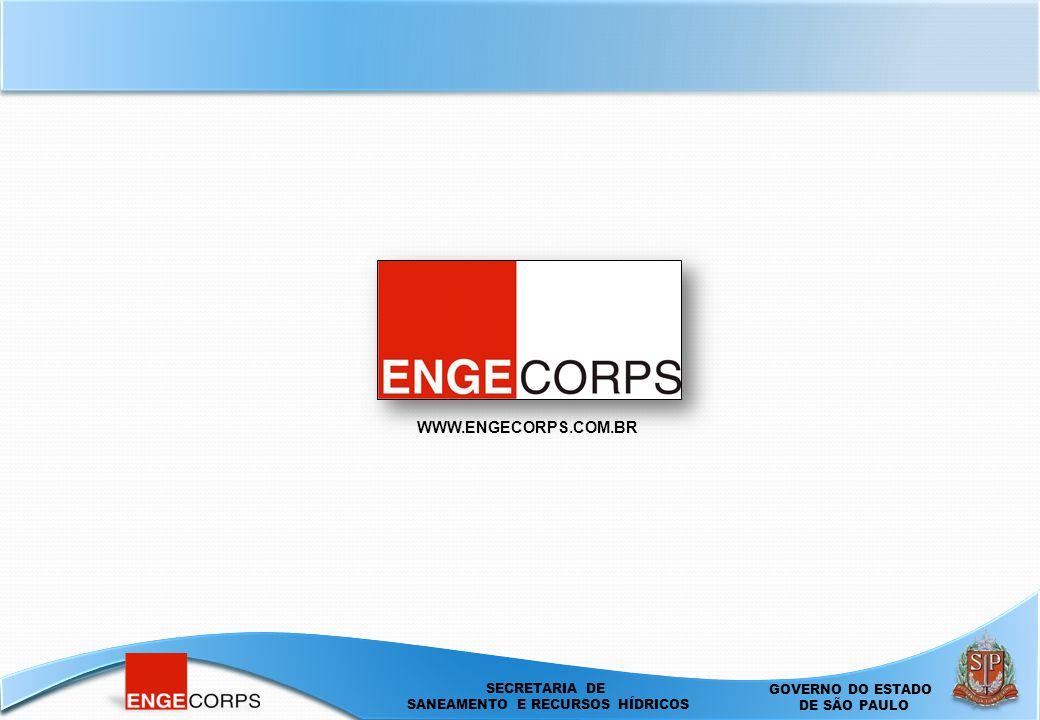 WWW.ENGECORPS.COM.BR