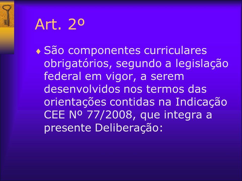 Art. 2º