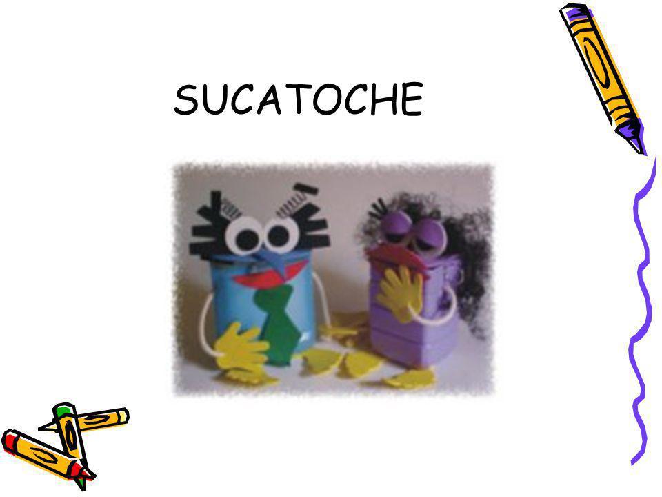 SUCATOCHE
