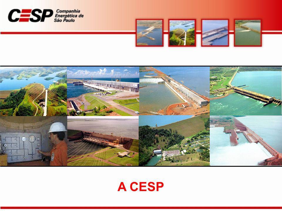 1 2 3 4 5 A CESP 2