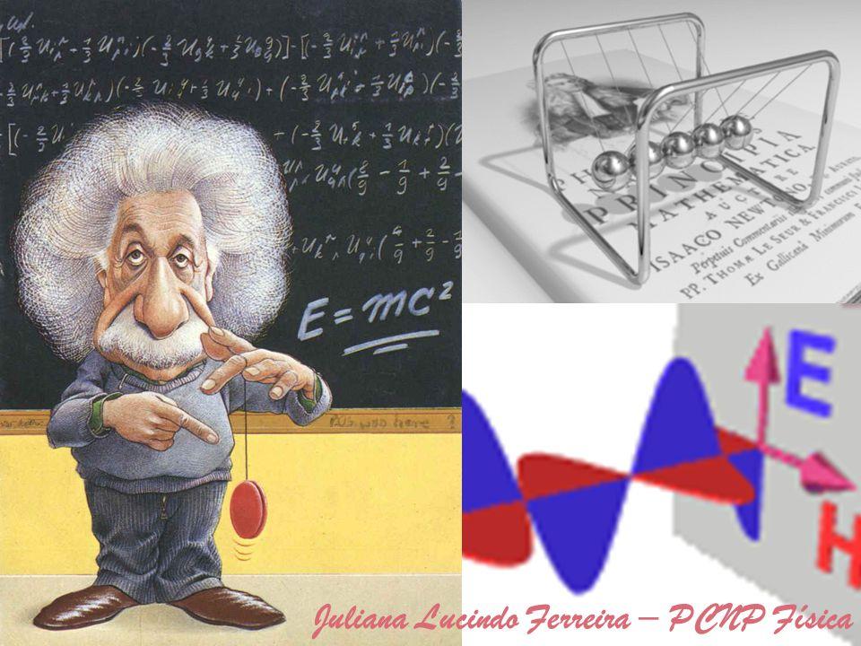 Juliana Lucindo Ferreira – PCNP Física