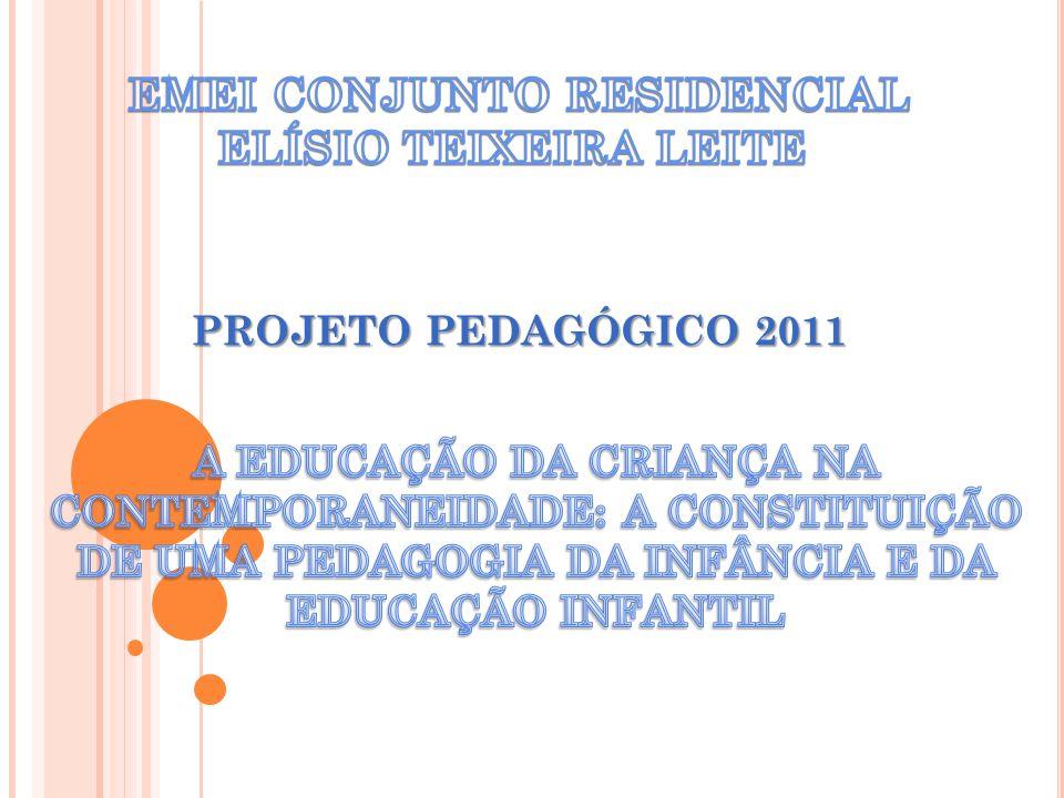 EMEI CONJUNTO RESIDENCIAL ELÍSIO TEIXEIRA LEITE