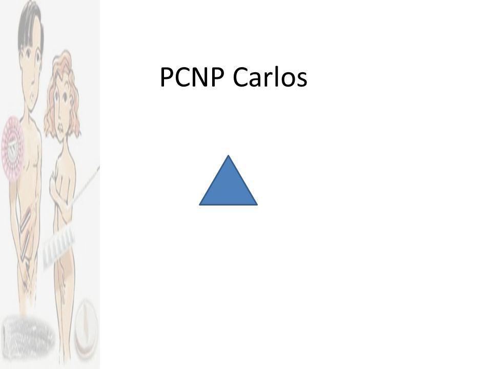 PCNP Carlos