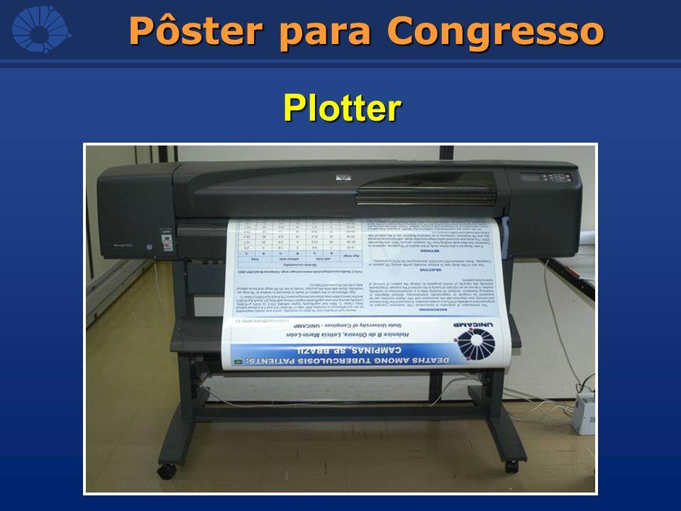 Plotter