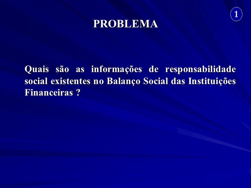 PROBLEMA 1.