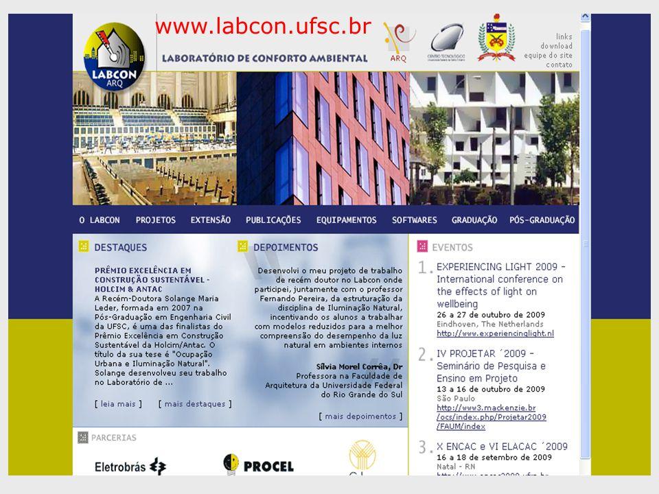 www.labcon.ufsc.br
