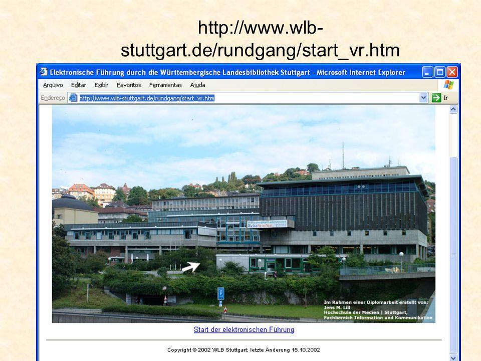 http://www.wlb-stuttgart.de/rundgang/start_vr.htm