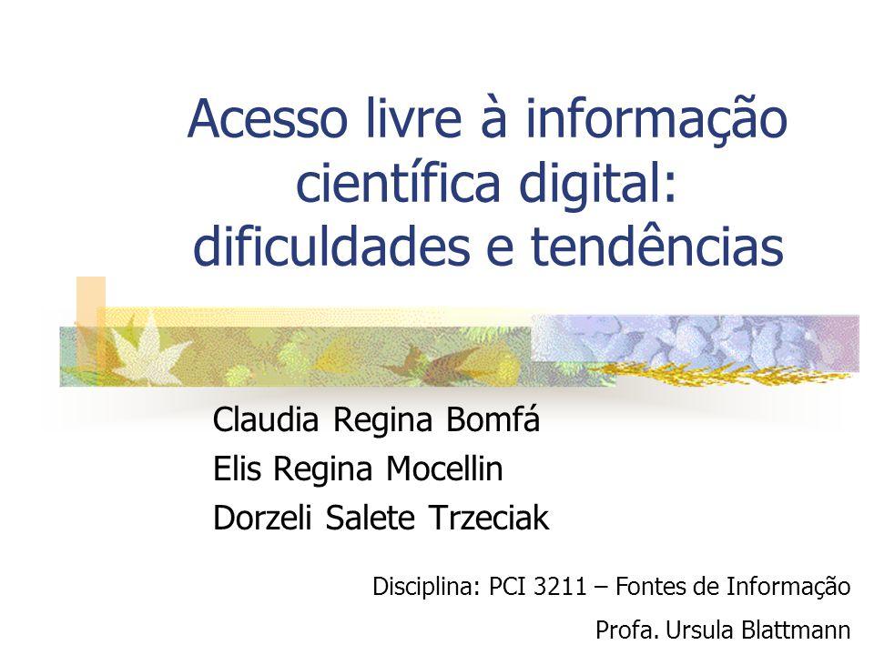 Claudia Regina Bomfá Elis Regina Mocellin Dorzeli Salete Trzeciak