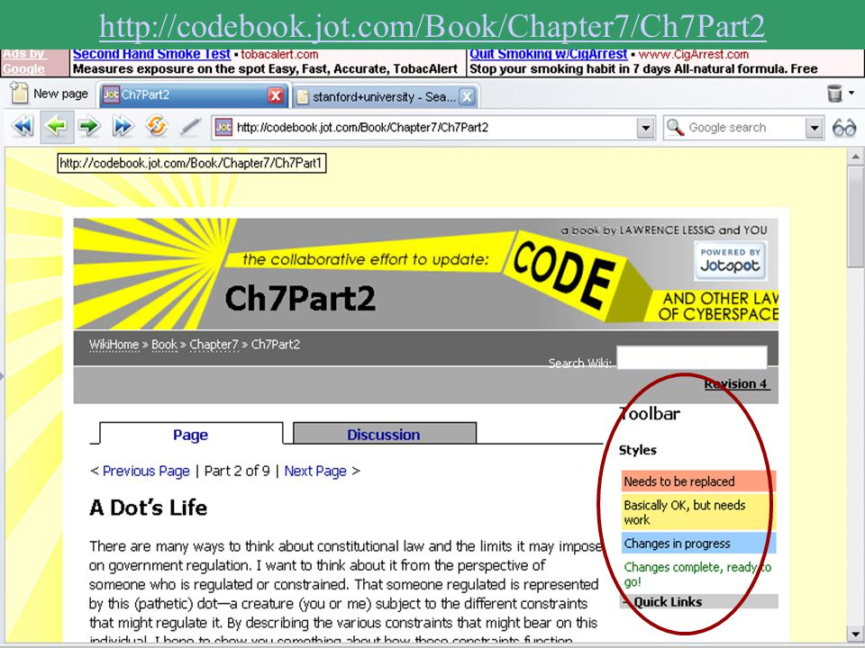 http://codebook.jot.com/Book/Chapter7/Ch7Part2
