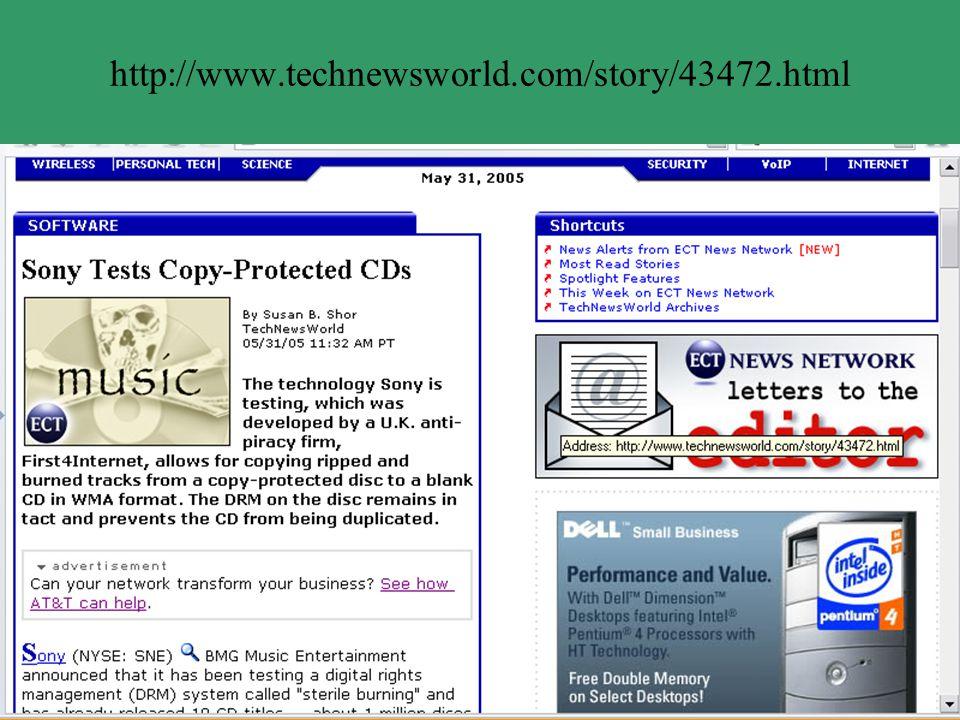 http://www.technewsworld.com/story/43472.html