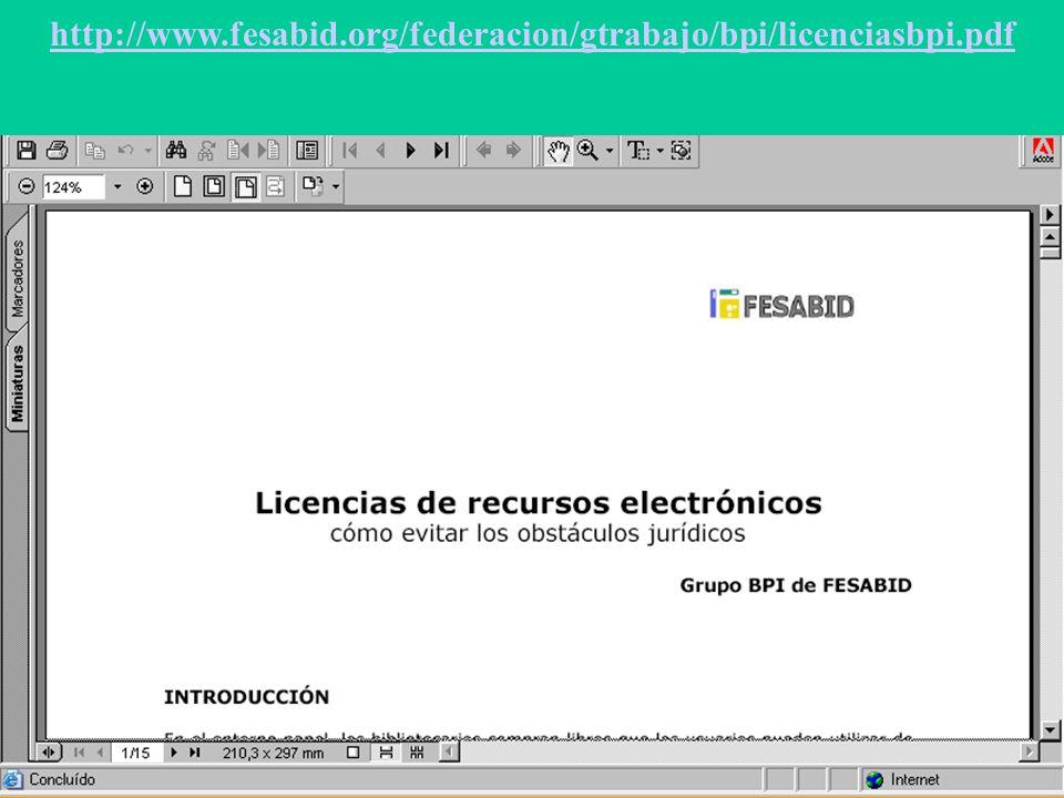 http://www.fesabid.org/federacion/gtrabajo/bpi/licenciasbpi.pdf