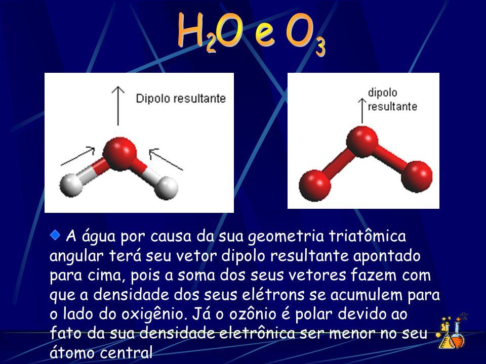 H O e O 2. 3.