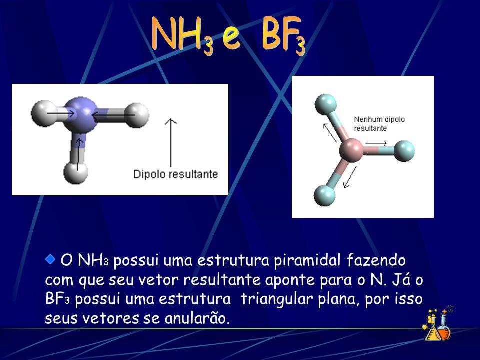 NH e BF 3. 3.